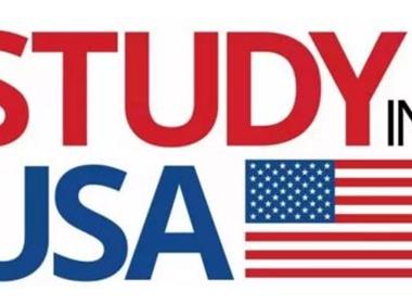 【留学视角】终于知道为什么美国能够成为留学最热门国家了!