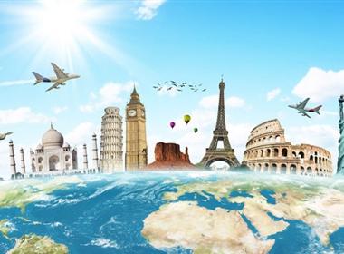 【留学视角】不容错过的留学规划指南
