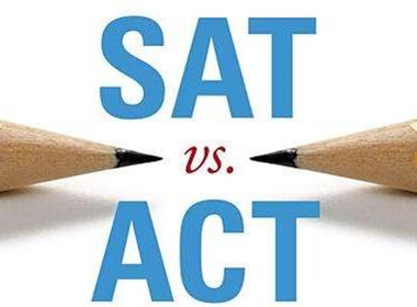 SAT和ACT到底如何选?主要区别有哪些?